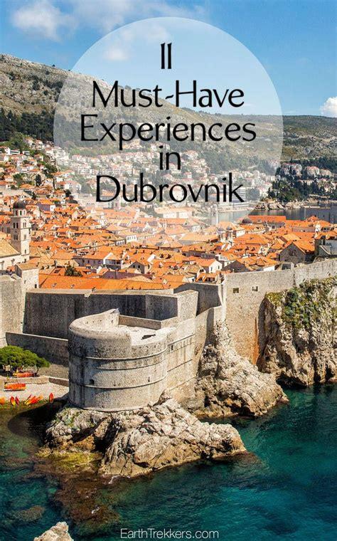 best of dubrovnik best 25 dubrovnik croatia ideas on dubrovnik