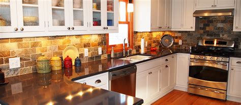 kitchen backsplash designs afreakatheart kitchen backsplash pics photos backsplash kitchen tile