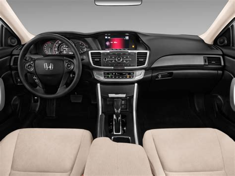 honda dashboard 2014 honda accord coupe pictures photos gallery the car