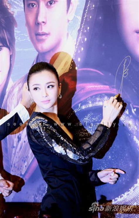 tai ung dung coc coc cho may tinh newhairstylesformen2014com tai ung dung coc coc cho may tinh