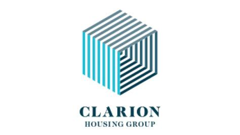 clarion housing clarion housing new staff agreement at the uk s largest housing association article