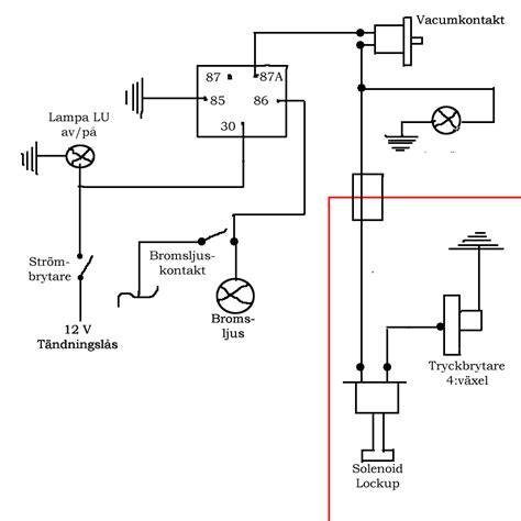 Lu Warn warn solenoid wiring diagram imageresizertool