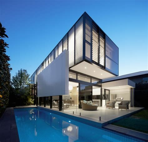 contemporary house design architects uk residential architectural design contemporary house australia firm reinvigorates popular beach with surfhouse