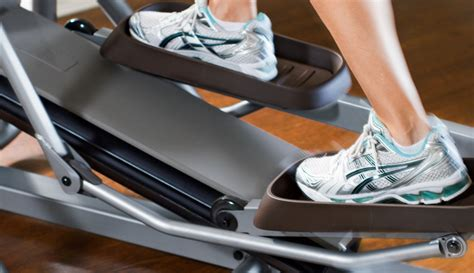 best shoes for elliptical best shoes for elliptical reviews and recommendations