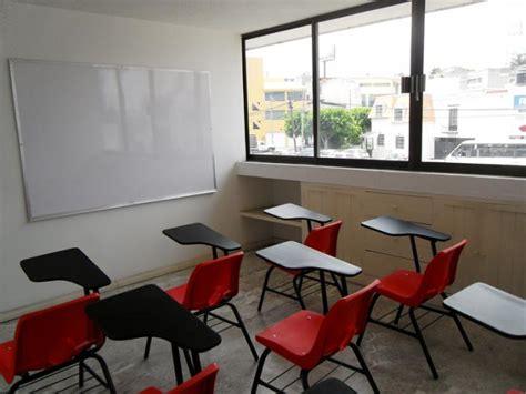 imagenes oficinas virtuales creare oficinas virtuales en puebla tel 233 fono y m 225 s info