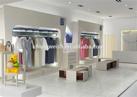 design clothes outlet sıcak mağaza i 231 tasarım d 252 kkan tasarım giyim raf mağaza