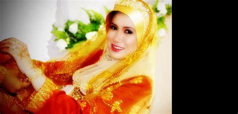 Wedding Album Johor by Texpixel Wedding Photography Jurufoto Di Kota Tinggi Johor