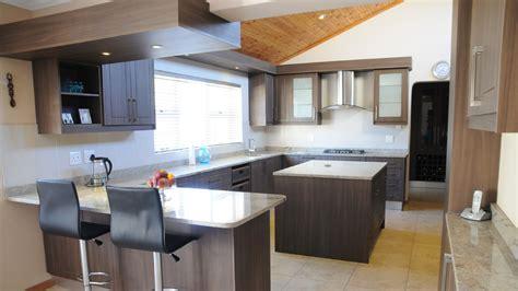 kitchen design cape town kitchen design cape town kitchens kitchen renovations
