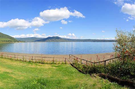 lagos möbel il 26 ottobre la mezza maratona lago di vico lagone