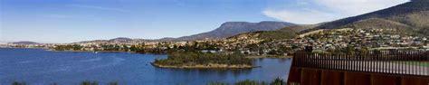 tasmania flights cheapest airfare  tasmania lastminutecomau