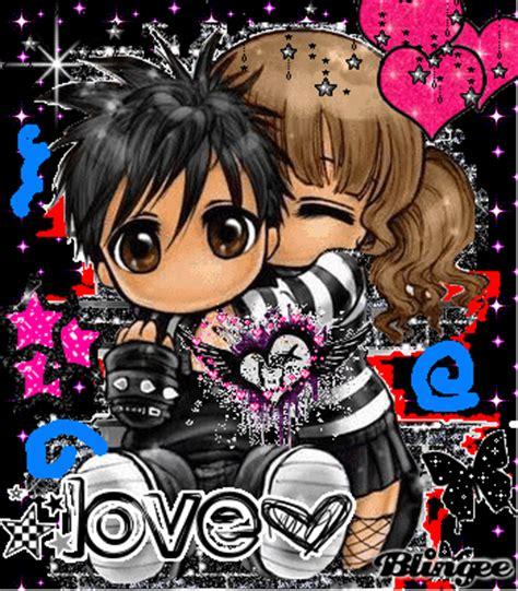 imagenes de amor y amistad emo amor emo fotograf 237 a 111867921 blingee com
