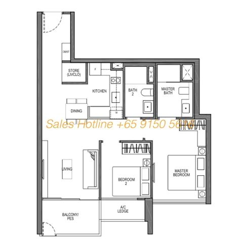 residences evelyn floor plan st regis residences singapore floor plan st regis