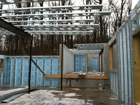 prefabricated basement walls dining room table pedestal base