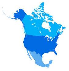 map of usa canada and mexico us canada maps archives maps for design maps usa canada