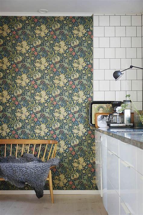 timbres adh 233 sifs la papier peint pour cuisine moderne 28 images revger papier peint adh 233 sif pour meuble