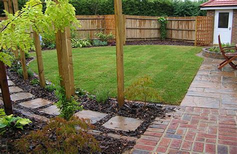 Landscape Gardening Ideas Uk Garden Landscaping Sussex Kpgd