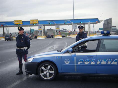 ufficio concorsi carabinieri forze di polizia