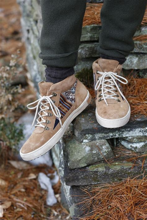most comfortable hiking boots ever 1000 images about if i could dress my bf this is what he