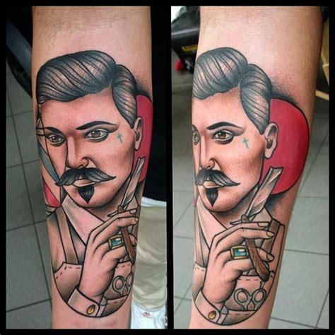 int tattoo instagram leon walker underground ink cy cyprus international