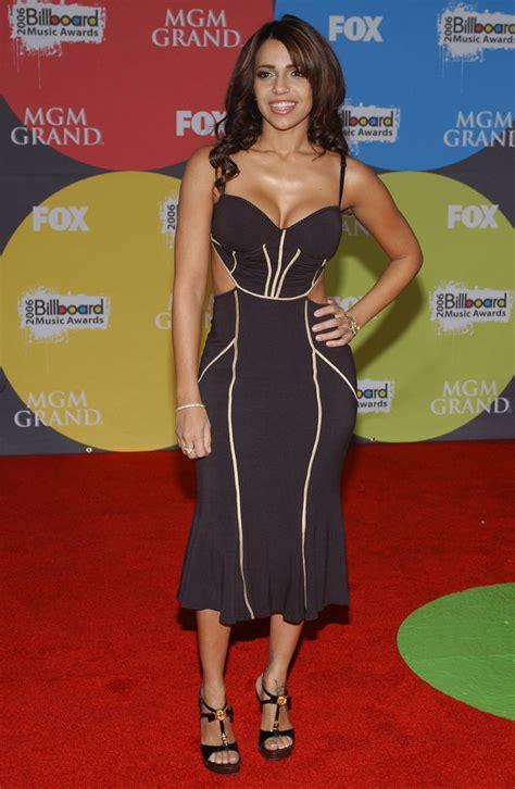 2006 Billboard Awards by Vida Guerra Photos Photos 2006 Billboard Awards