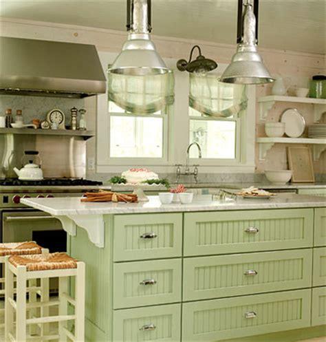 vintage inspired kitchen gorgeous vintage inspired kitchens luxury designs 2013