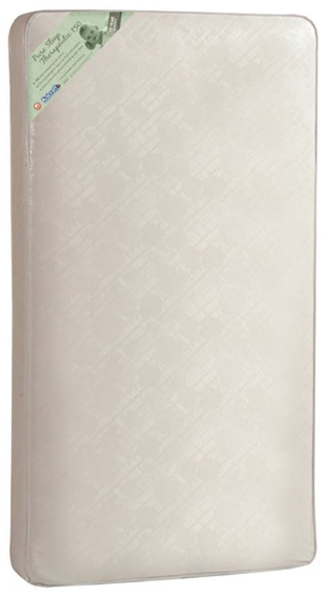 Kolcraft Baby Mattress by The Best Mattresses For Baby Cribs