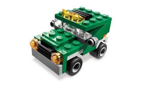 Lego 5865 Mini Dumper lego 5865 lego creator mini dumper toymania lego