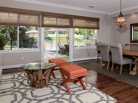 open concept living room photo page hgtv