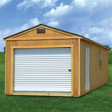 rent to own storage buildings, sheds, garages, carports, barns