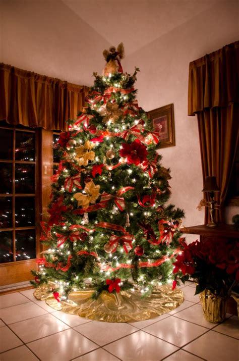 taking photos of a christmas tree lights pentaxforums com