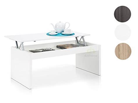 mesas auxiliares de comedor mesas auxiliares comedor mejor precio y ofertas