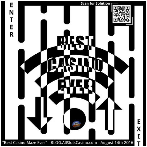 printable maze with no solution 252 best free printable mazes images on pinterest free
