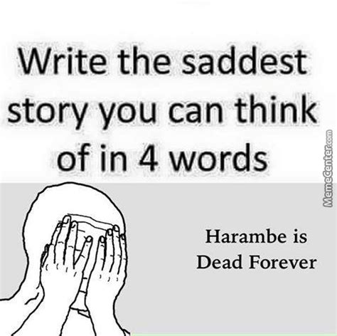 1st Of The Month Meme - harambe memes best collection of funny harambe pictures