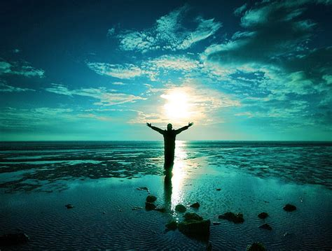 iluminacion espiritual hacia lo alto el mayor obst 225 culo a la iluminaci 243 n