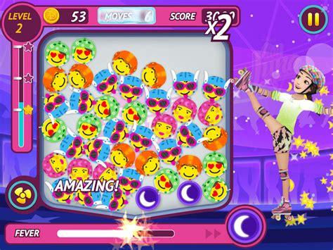 soy luna games soy luna deutschland soy luna roller pop soy luna games