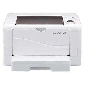 Toner Docuprint P255 Dw fuji xerox docuprint p255 dw a4 mono laser printer