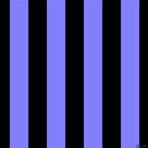 Black And Light Blue by Light Slate Blue And Black Vertical Lines And Stripes