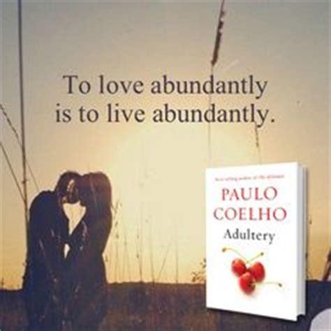 adultery    pinterest paulo coelho novels