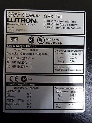 lutron grx tvi wiring diagram wiring diagram and