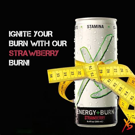 xs energy drink amway 57 best xs energy drinks images on energy