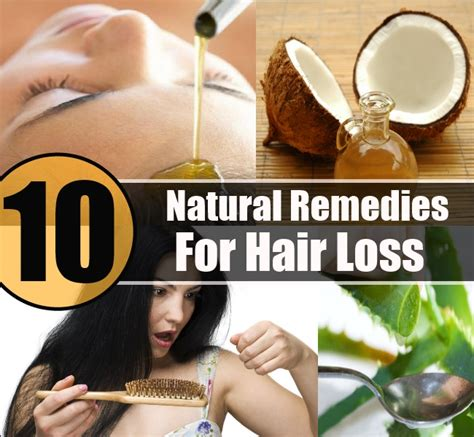 natural treatments for alopecia hair loss 10 surprisingly easy natural remedies for hair loss top