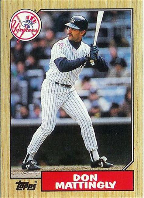 138 best baseball cards images on baseball