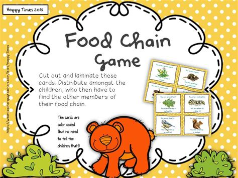 starter save part 14 the chain game 100 mod gta san science food chain predator prey game activity by