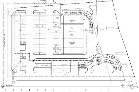car wash floor plan car wash minding your business