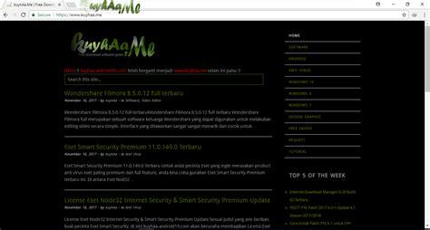 chrome terbaru kuyhaa google chrome 64 0 3282 119 terbaru offline installer