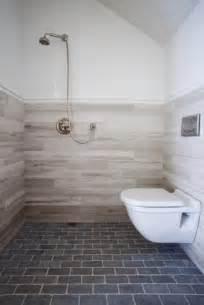 Tiny Flies In Bathroom Sink Badezimmer Renovierung Wohin Mit Der Toilette