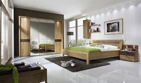 schlafzimmer komplett wiemann wiemann luxor lausanne schlafzimmer g 220 nstig