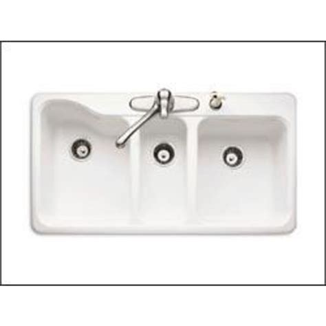 american standard silhouette kitchen sink design journal archinterious silhouette bowl