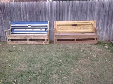 tailgate benches for sale tailgate bench ideas for the