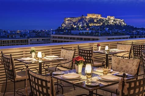 Home Design App With Roof the best fine dining restaurants in athens